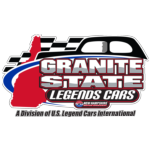 Granite State Legends Cars Oval Series 30-Lap Championship Race