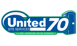 United Site Services 70