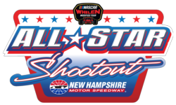 All Star Shootout