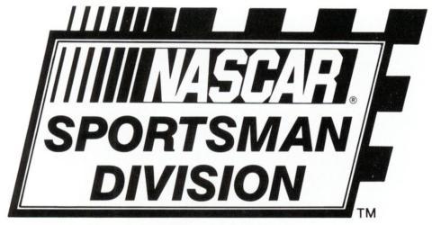 Sportsman Division