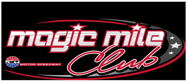 Magic Mile Club