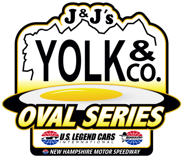 J&J's Yolk & Co. logo