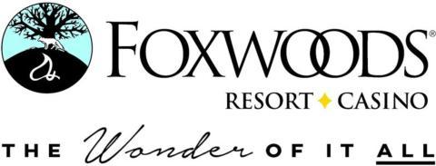 Foxwoods Platinum logo