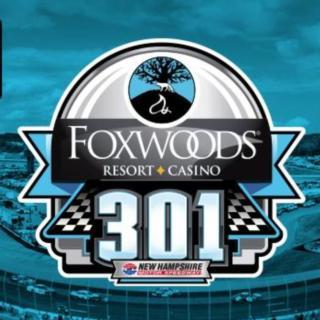 NCS Foxwoods Resort Casino 301 071821 Thumbnail