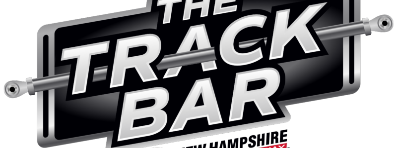 Track Bar (Saturday)