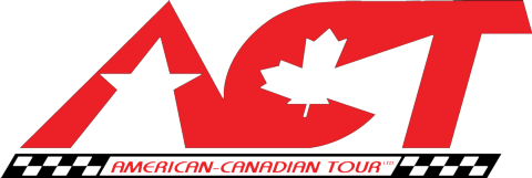 American-Canadian Tour (ACT) logo