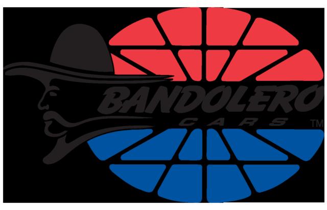 Bandolero logo