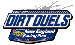 Friday Night Dirt Duels Tickets