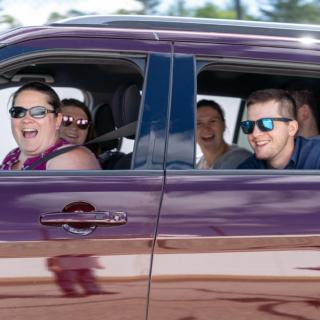 Family Driving 061320 Thumbnail