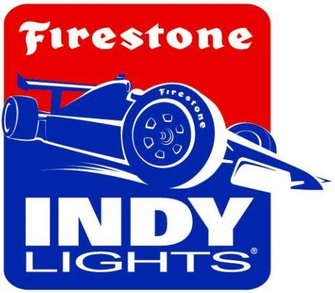 Firestone Indy Lights (FIL)
