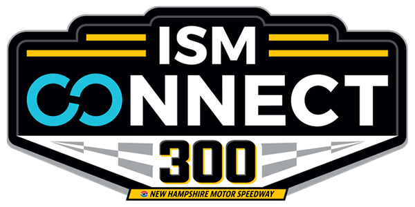 ISM Connect 300