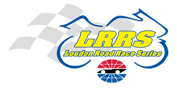 Loudon Road Race Series 2018