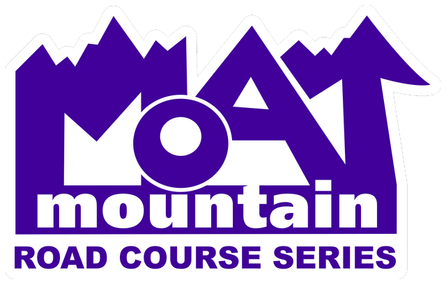 Moat Mountain logo