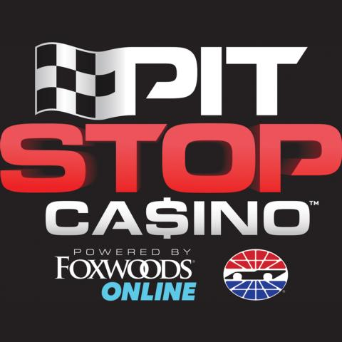 "<a href=""https://www.dropbox.com/s/aw7cg1v0ck48ge4/Pit%20Stop%20New%20Logos.zip?dl=0"" target=""_blank"">Download a high-resolution Pit Stop Casino™ logo to accompany this release</a>"