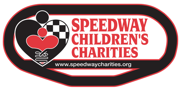 This holiday season, Speedway Children's Charities will distribute more than $3.2 million, benefiting nearly 800,000 children.