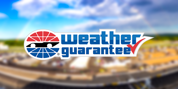 SMI Weather Guarantee