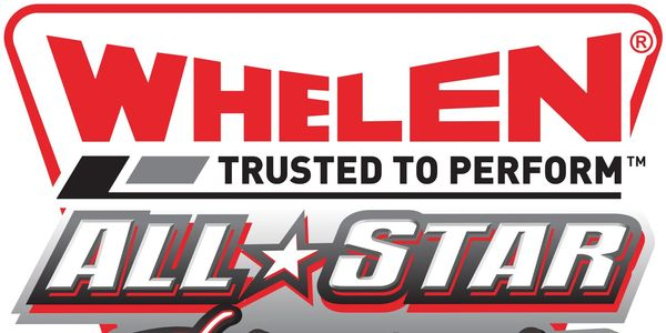 The Whelen Modified All-Star Shootout will be held at NHMS on Friday, July 14 at 2:10 p.m.