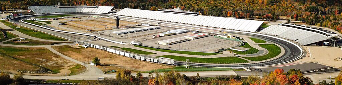 About NHMS Header
