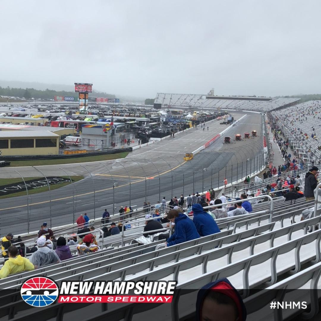 NHMS Bandolero Race Car Wiring Diagram For A on airplane wiring diagram, motorcycle wiring diagram, fuse box wiring diagram, loader wiring diagram, chevy distributor wiring diagram, dump truck wiring diagram, fire truck wiring diagram,