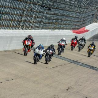 Gallery: Loudon Road Race Series - Round 3