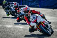 Loudon Road Race Series - Round 1