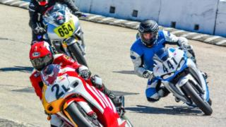 Gallery: Loudon Road Race Series - Round 2 Thumbnail