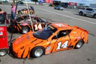 ProWraps Bandolero Series - June 4