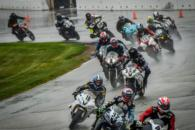 Loudon Road Race Series - Round 2