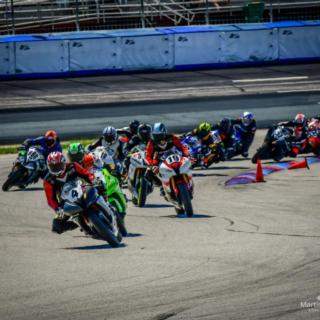 Gallery: Loudon Road Race Series - Round 4