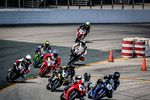 GTO race
