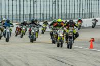 Loudon Road Race Series - Round 7