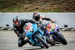 Photos from the April 2017 Loudon Road Race Series weekend.