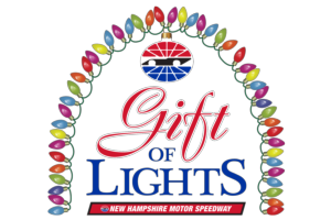 Gift of Lights Logo