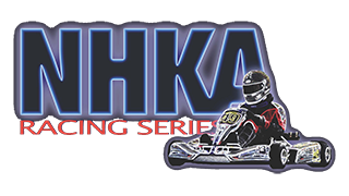 New Hampshire Karting Association