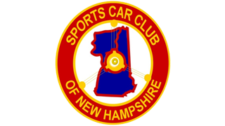 Sports Car Club of New Hampshire