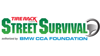 Street Survival - Advanced Driving Safety for Teens
