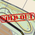 N4 Reserved RV Lot (SOLD OUT)