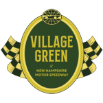 Village Green Parking