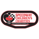 Speedway Children's Charities New Hampshire