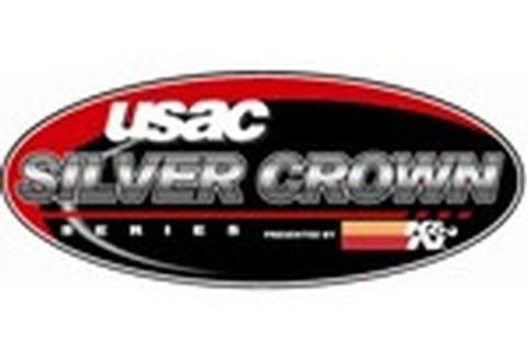 United States Auto Club (USAC)