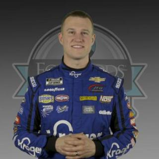 Refer A Friend: Chris Buescher & Ryan Preece